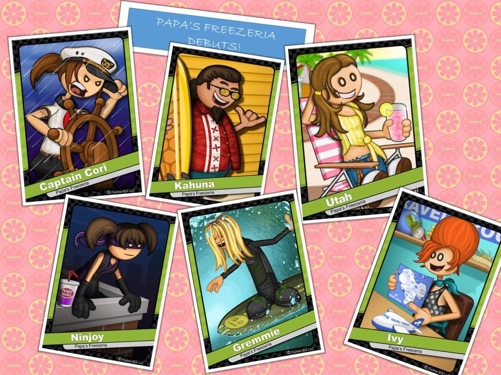 Image papa s freezeria debuts jpg flipline studios wiki fandom