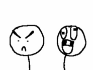Sheldon and Mr.Randoms wiki picture