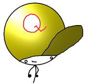 Qwertyioup