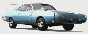 DodgeDaytona1969