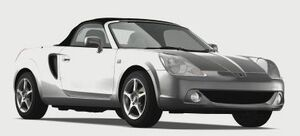 ToyotaMRS2002