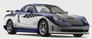 ToyotaTomsMRS2002