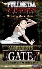 File:Alchemist Gate Izumi Curtis.jpeg