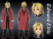 Edward01