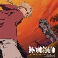 Fullmetal-alchemist-brotherhood-opening-01-again