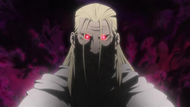 File:Fullmetal Alchemist - 44 - Large 29.jpg