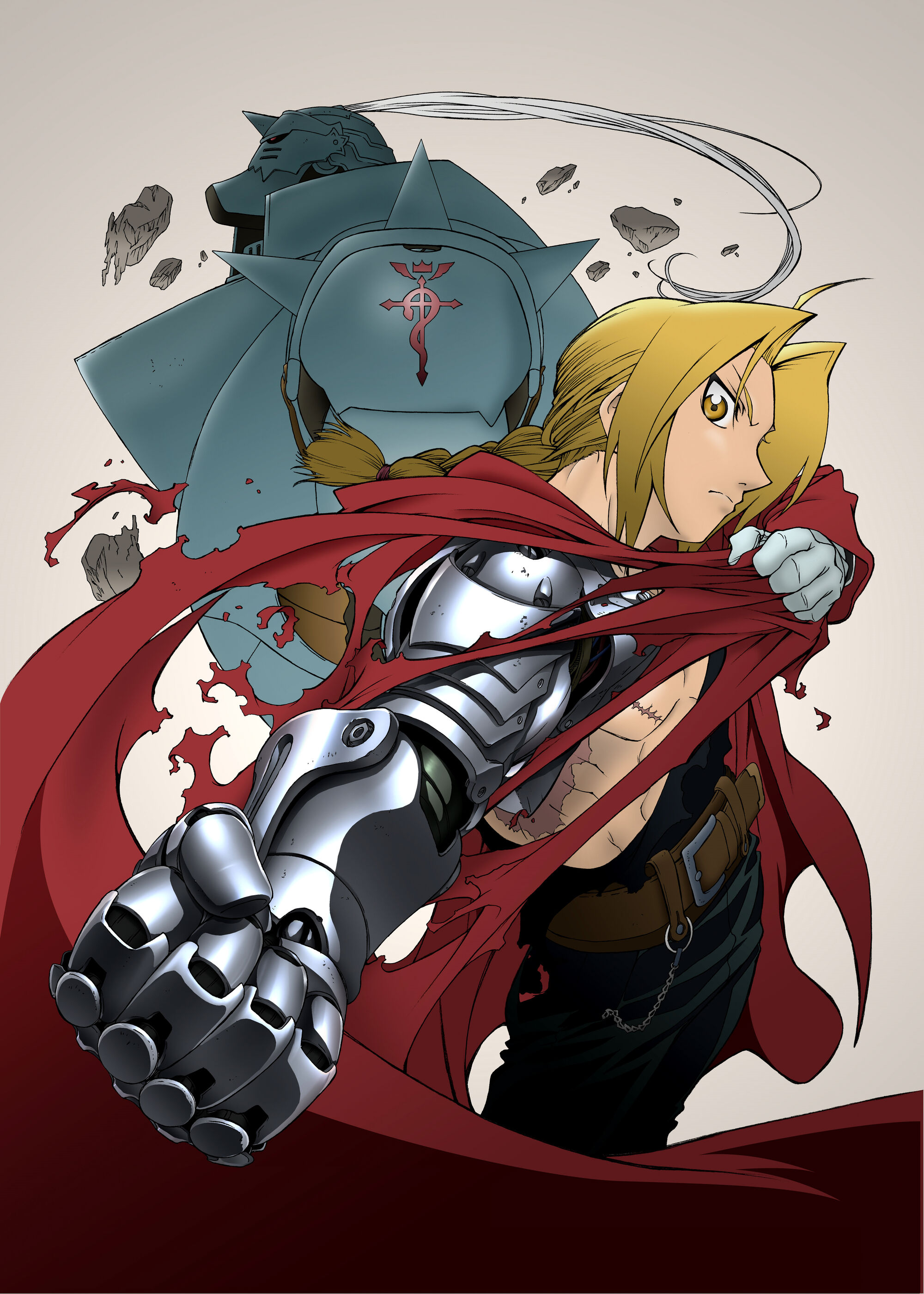 alchemist summary notes the alchemist essay student the alchemist  fullmetal alchemist anime full metal alchemist fandom fullmetal alchemist 2003 anime full metal alchemist fandom powered