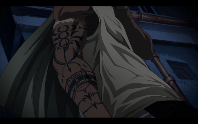 File:Scar-arm.png