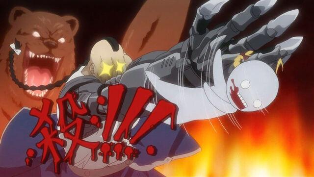 File:Fullmetal Alchemist - 37 - Large 09.jpg