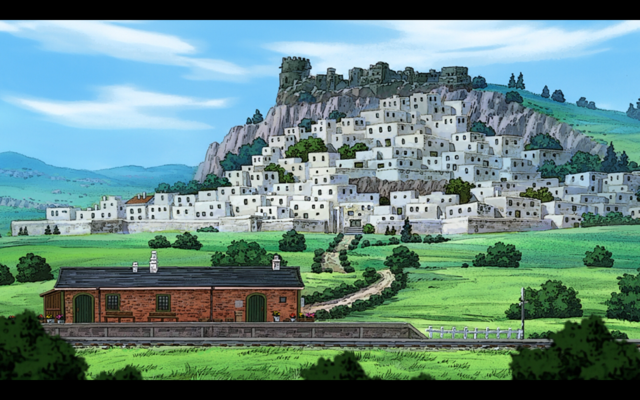 File:Nameless-village.png