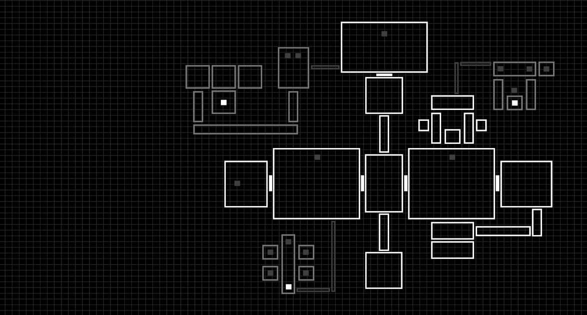 Image Map Png Fnaf Sister Location Wikia Fandom
