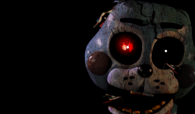 File:Five nights at freddy s 2 toy bonnie old by christian2099-d8a0poi.png