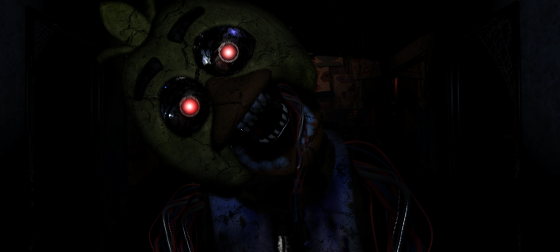 File:Withered fnaf1 chica by fazboggle-d8feccn.png