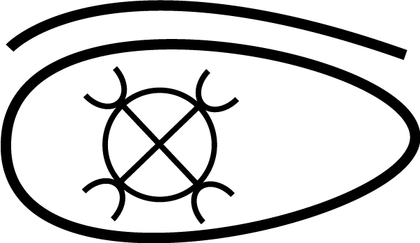File:Dominati's Official Mark.png