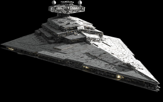 File:Imperial star destroyer.jpg