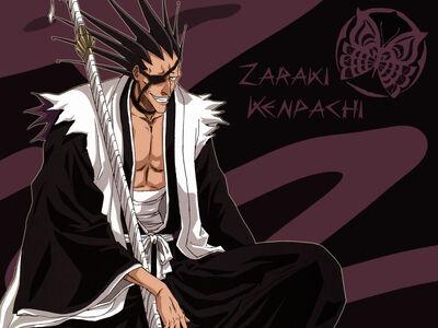 Zaraki002