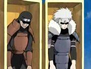 Kopie - Shisui Naruto 459 by Daalminato