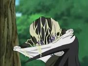 Orochimaru4