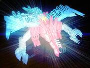 Bakunawa Dragon 01