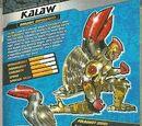 Kalaw