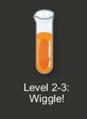 Intro_Puzzles/Wiggle!