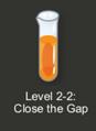 Intro_Puzzles/Close_the_Gap