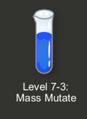 Intro_Puzzles/Mass_Mutate