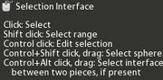 Selectcontrols.png