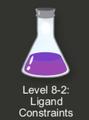 Intro_Puzzles/Ligand_Constraints