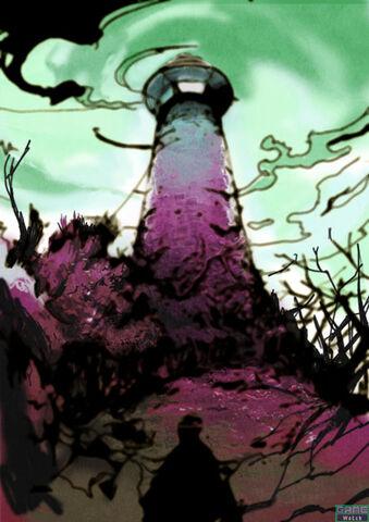 File:Lighthouseart.jpg