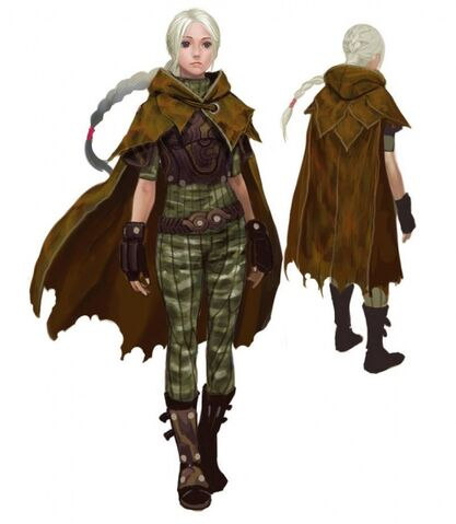 File:Battlefieldcloak-conceptart.jpg