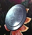Items Event Silver Medallion.jpg