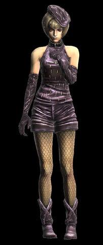 File:Ellen Costume Normal Purple artwork.jpg
