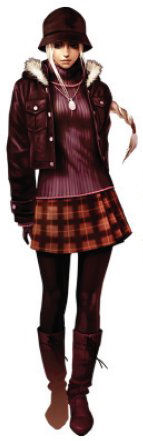 File:Ellen Costume Normal artwork.jpg