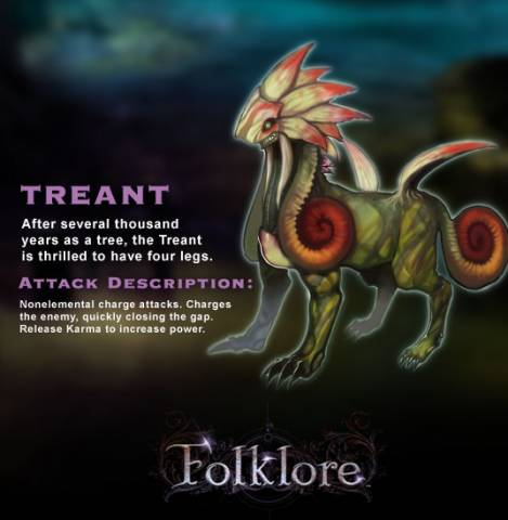 File:Folk Treant screen.jpg