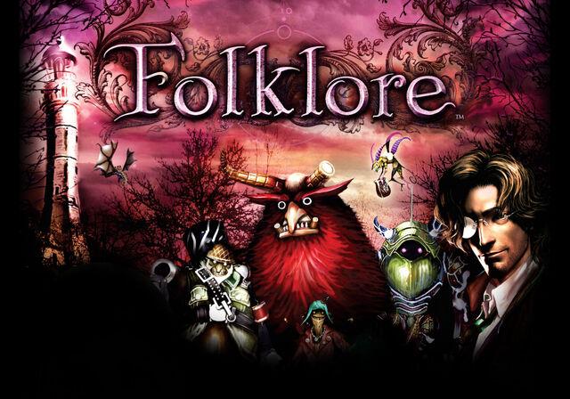 File:Folklore Wiki Background.jpg