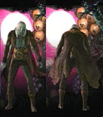 Keats Costume Transcended screen