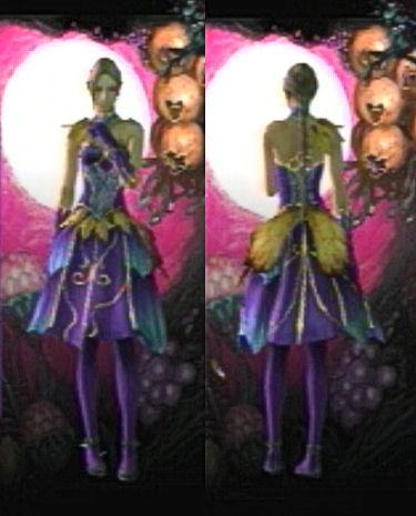 File:Ellen Costume Faery Cloak Blue screen.jpg
