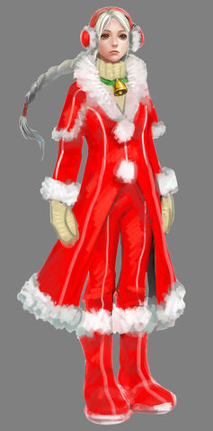 File:Ellen Costume Cloak of Sidhe Christmas artwork.jpg