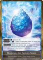 Moojdart, the Fantasy Stone
