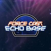 EchoBaseLogo