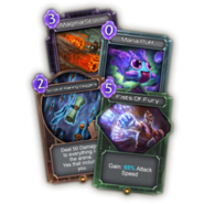 Eternal Arenas cards1