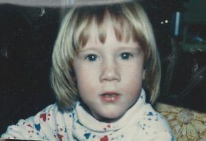 Angie Newman Forensic Files Wiki Fandom Powered By Wikia