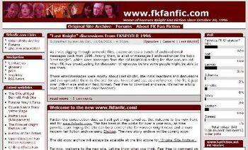 Tn www.fkfanfic.com new