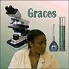 Graces icon05