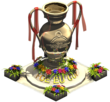 FoE Cup.png