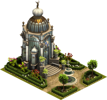 aviarium forge of empires wiki fandom powered by wikia. Black Bedroom Furniture Sets. Home Design Ideas