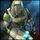 soldat exoskeleton