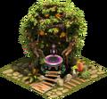 Flower Arbor.png