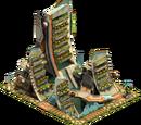Forge Of Empires Premium Buildings